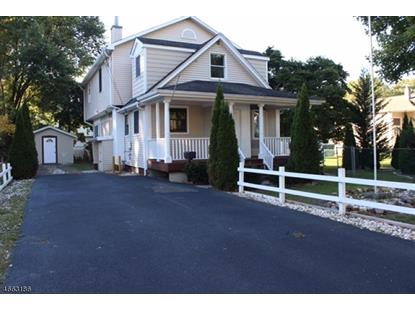 49 Warren Dr , Parsippany-Troy Hills Twp., NJ