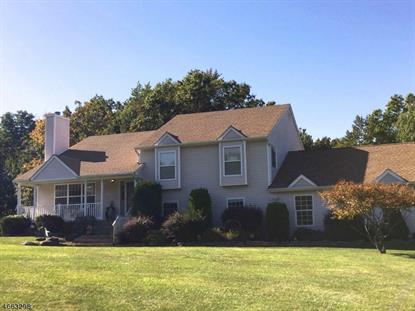 29 Fieldstone Dr , Vernon Twp., NJ