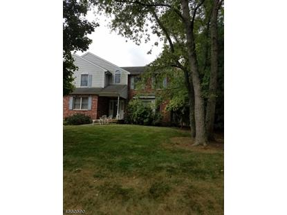 27 Sycamore Pl , Franklin Twp, NJ