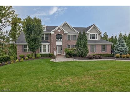 17 Arbor Rd  North Caldwell, NJ MLS# 3341715