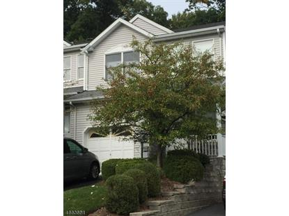239 Summerhill Dr , Parsippany-Troy Hills Twp., NJ