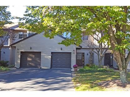 49 Eagle Dr  Hampton Township, NJ MLS# 3341772