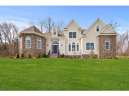18 Glacier Way , Union Township, NJ