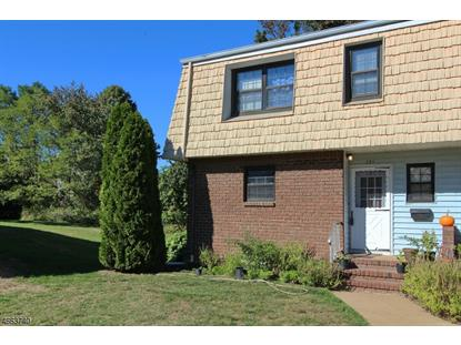 101 Windsor Ct  Hillsborough, NJ MLS# 3341834