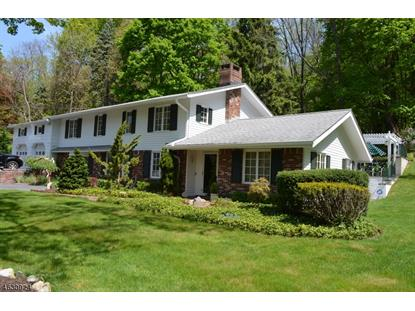 24 Cutlass Rd , Kinnelon, NJ