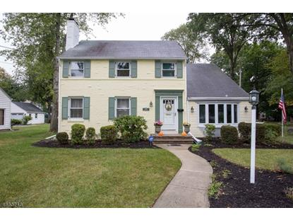 1215-17 KENYON AVE , Plainfield, NJ
