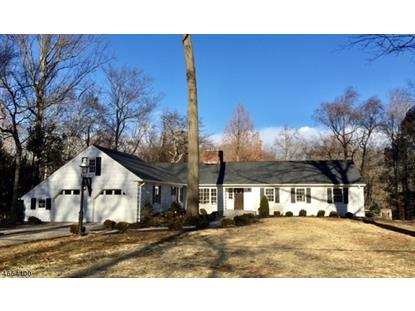 9 Wildwood Dr , Bernards Township, NJ