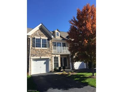 68 Spruce Ln , North Haledon, NJ