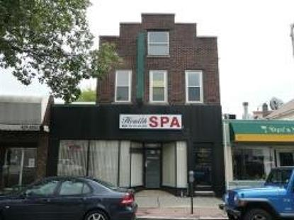599 Bloomfield Ave , Bloomfield, NJ