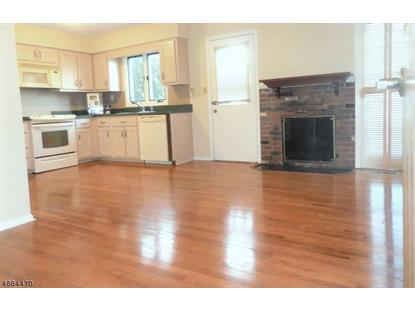 1304 WASHINGTON COMMON  Hillsborough, NJ MLS# 3342447