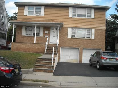 300 Delawanna Ave , Clifton, NJ