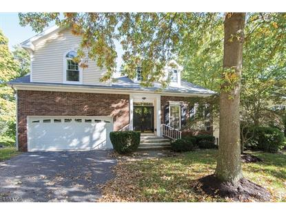 77 Huntington Rd , Bernards Township, NJ