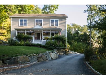 135 Townsend Rd , Wanaque, NJ