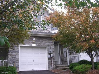 108 Emily Pl , Parsippany-Troy Hills Twp., NJ