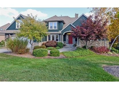 8 Cypress Ln  Hardyston, NJ MLS# 3343297