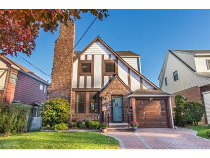 23 Sussex Rd  Clifton, NJ MLS# 3343404