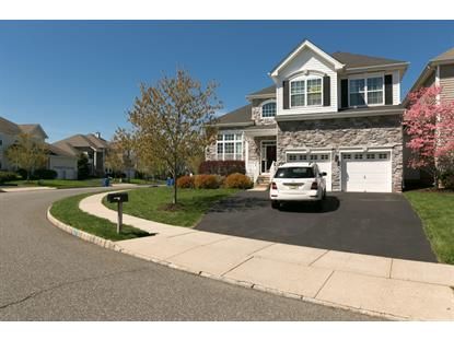 38 Pony Ln , Raritan Township, NJ