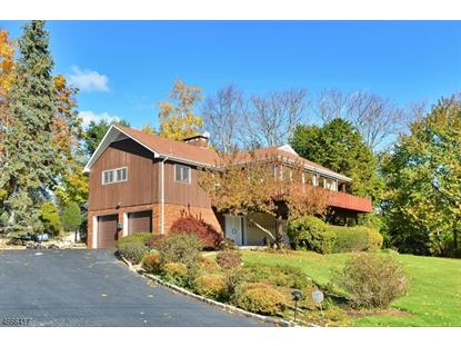 811 Golf Pl  Oradell, NJ MLS# 3344270