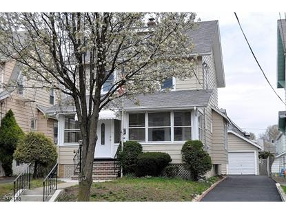 20 Martin Ave , Clifton, NJ