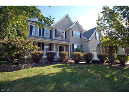 14 Woodfield Ct , Franklin Twp, NJ