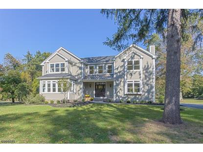 274 Sunset Rd  Montgomery, NJ MLS# 3344416