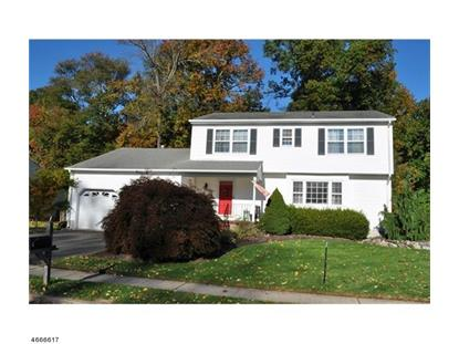 14 Oak Tree Rd  South Brunswick, NJ MLS# 3344462