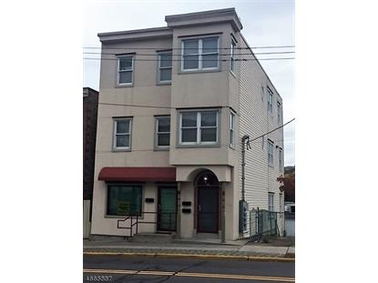 314 S Main St , Phillipsburg, NJ