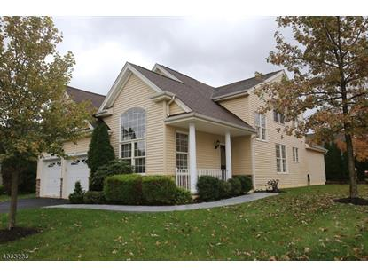 21 Witherspoon Way , Franklin Twp, NJ
