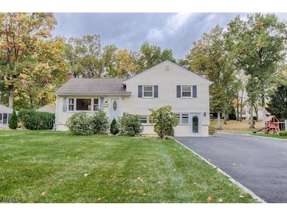 48 Petry Dr  East Hanover, NJ MLS# 3344817