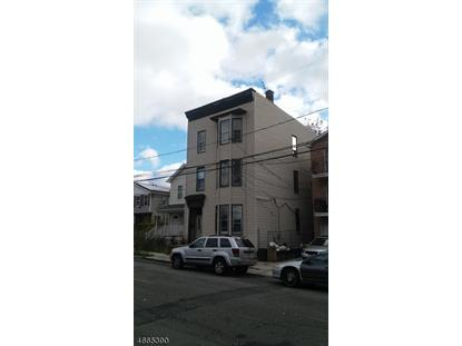 Address not provided Newark, NJ MLS# 3344836