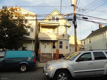 437 Marshall St Elizabeth Nj 07206 Weichert Com Sold Or