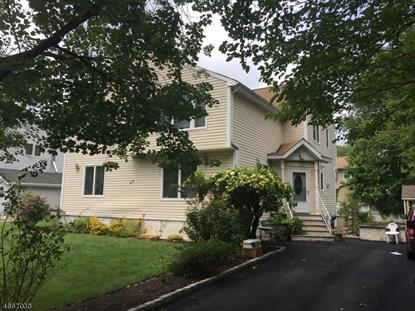 50 Glenwood Ave , Parsippany-Troy Hills Twp., NJ