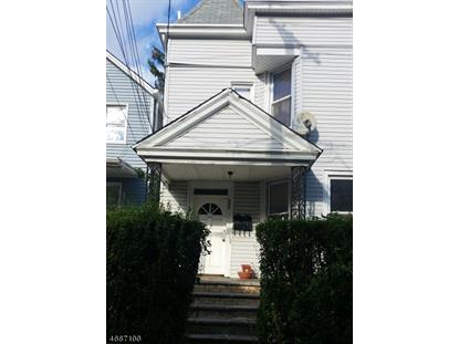 597 Tremont Ave , Orange, NJ