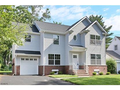 27-01 URBAN PL 1X , Fair Lawn, NJ