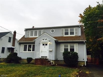 56 Clark Ave , Rutherford, NJ
