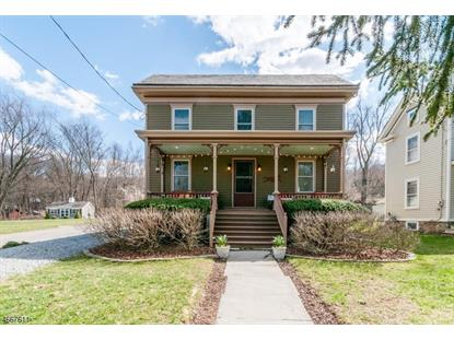 5 Railroad Ave , Califon, NJ