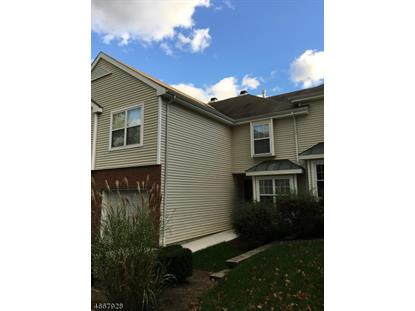 7 Tamarack Way , Clinton Twp, NJ