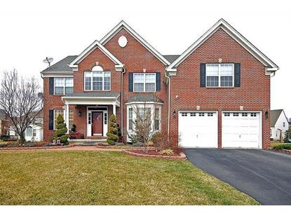 7 Ash Ct , Clinton Twp, NJ