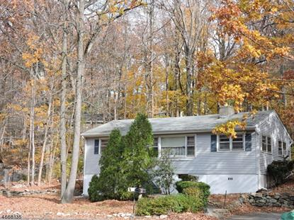 67 Breakneck Rd , Vernon Twp., NJ