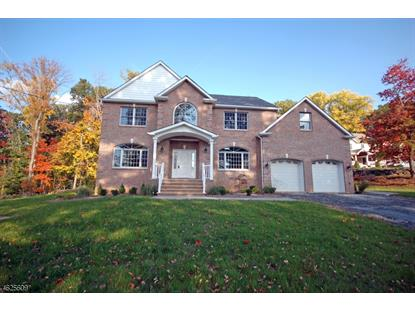 356 Top Ave , Green Brook, NJ