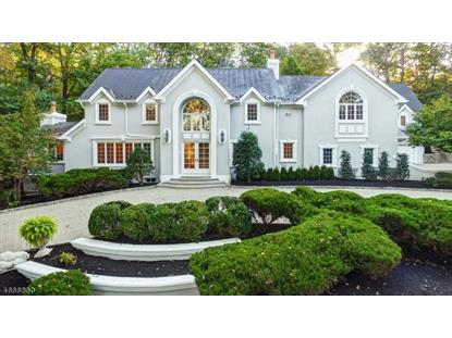 10 Hill Hollow Rd , Watchung, NJ