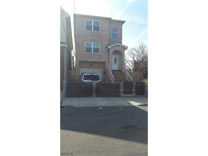 338 Bond St , Elizabeth, NJ