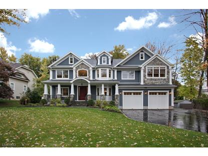 716 Plainfield Ave  Berkeley Heights, NJ MLS# 3346472