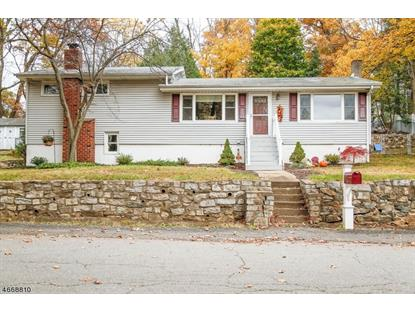 141 W End Ave , Hopatcong, NJ