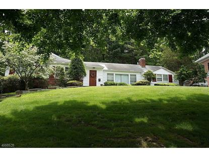 274 Dale Dr , Short Hills, NJ