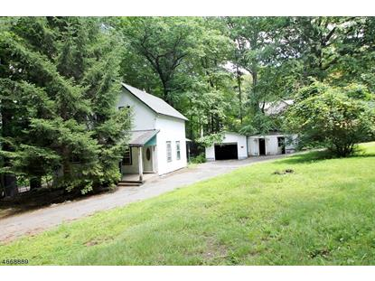 116 Essex Ave  Boonton, NJ MLS# 3346636