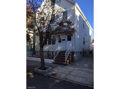 21 E 14th St , Bayonne, NJ