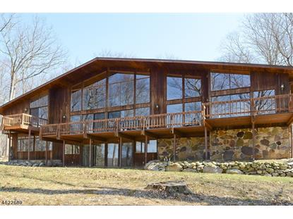 68 Split Rock Rd , Boonton Township, NJ