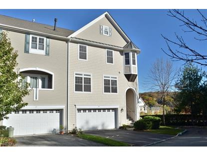 49 Catamaran Ct  Mount Arlington, NJ MLS# 3347228