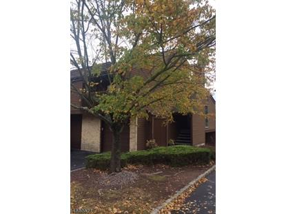 24 Meadowview Dr , Clinton Twp, NJ